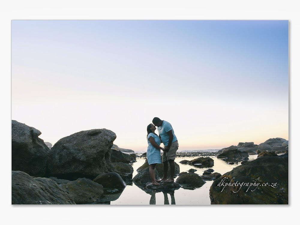 DK Photography BLOG+LAST-158 Stacy & Douglas's Engagement Shoot  Cape Town Wedding photographer