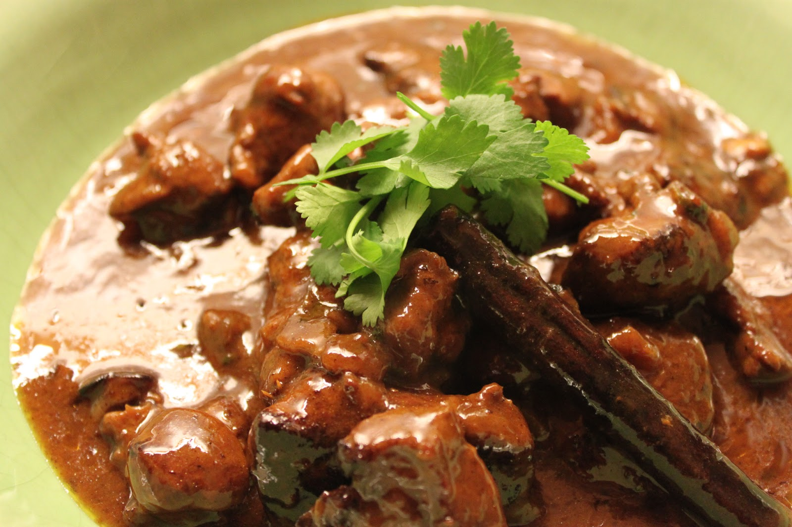 ... curry slow cooked lamb curry lcurry $ 11 99 lamb saag lamb curry on