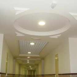 Gypsum Exterior Designs Ask Home Design
