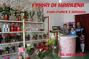 I Fiori di Marilena