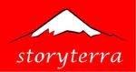 Story Terra