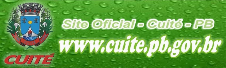 www.cuite.pb.gov.br