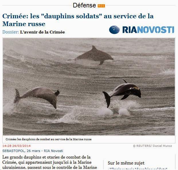 http://fr.ria.ru/defense/20140326/200814972.html