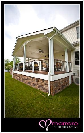 Marrero Photography Darlington Designs Patio S With Outdoor Kitchen