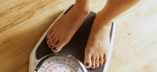tips cara mencuri berat badan dengan cepat