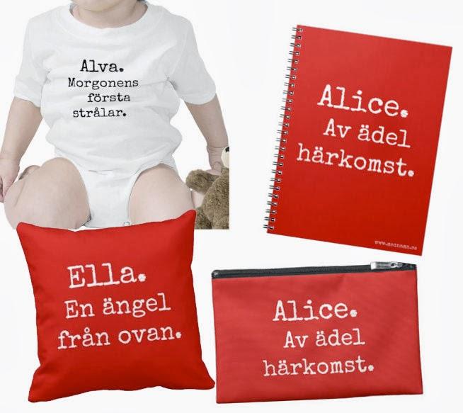 http://www.mednamn.se