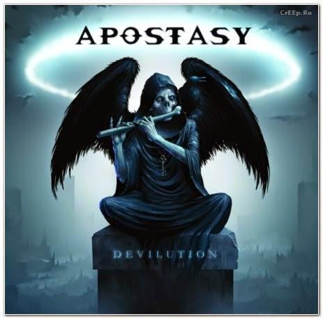 Vatican II Apostasy