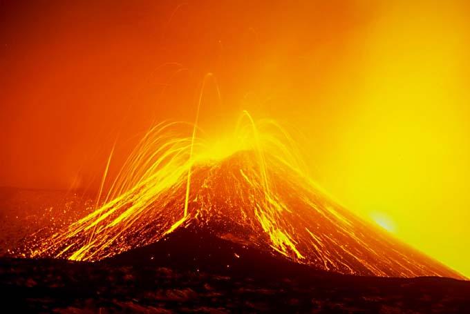 Mount_Etna
