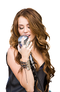 Fotos em Png da Miley Cyrus