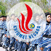 semakan senarai nama dan penempatan plkn sesi 2013