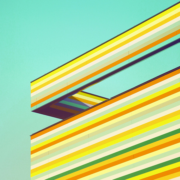 Matthias Heiderich. Fotografia | Photograhy