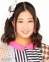 Rena JKT48