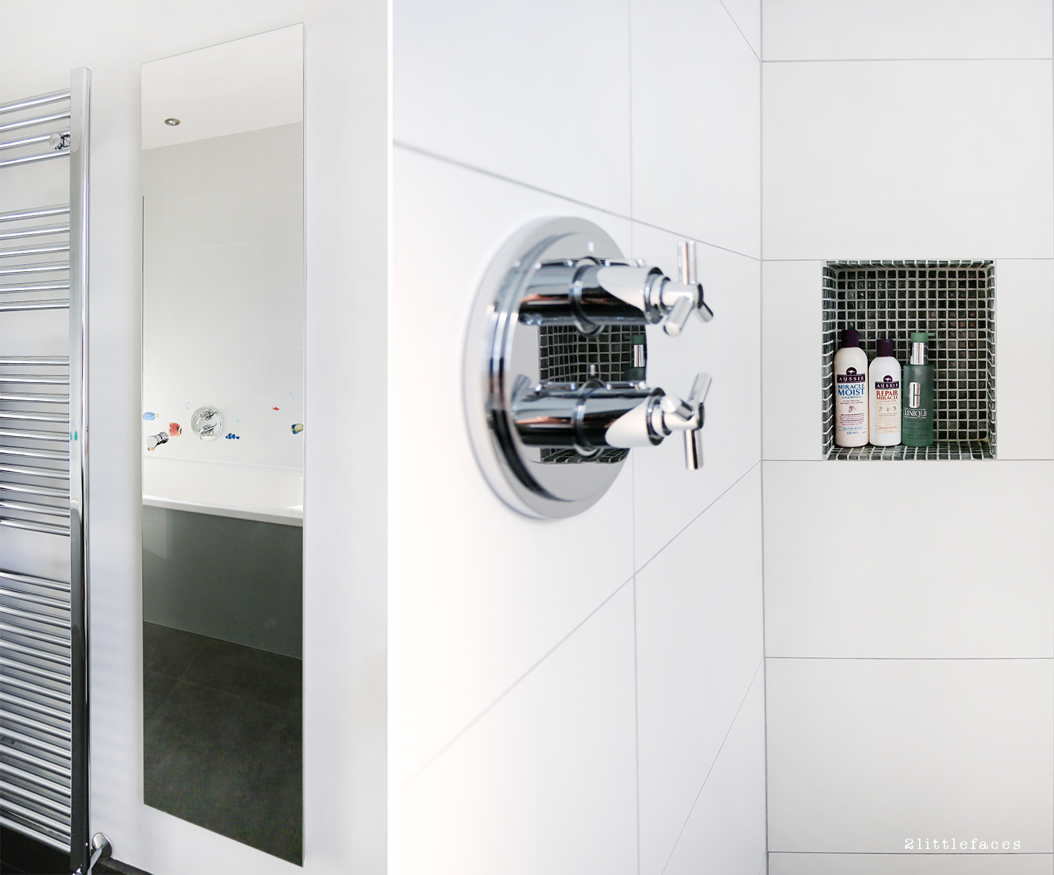 2 Littlefaces 9 Space Saving Ideas When Renovating Your Home