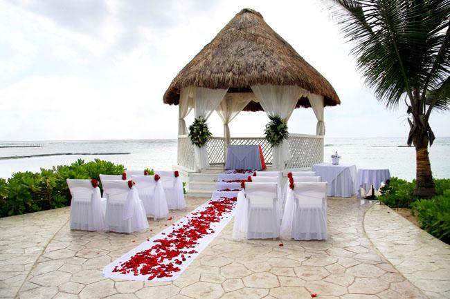 Matrimonio In Spiaggia : Matrimonio nelle marche sposarsi in spiaggia