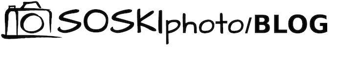 SOSKIphoto/Blog