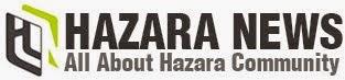 Hazara News