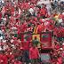De padeira a evangélico, 'nanicos' disputam eleições venezuelanas