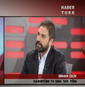 erhan_celik_haberturk