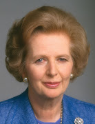 Make 'I'm in love with Margaret Thatcher' the Number One tribute to Maggie