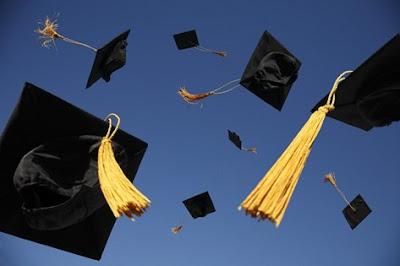Permohonan Program Pensiswazahan Guru (PPG) Ambilan Tahun 2013 bagi Pegawai Perkhidmatan Pendidikan Lepasan Diploma (PPLD)