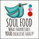 Want to know more about Soul Food Online Class? Just click the button!