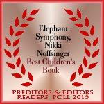 Preditors & Editors 2016