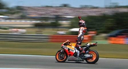 marquez-juara-motogp-jerez-spanyol-2014