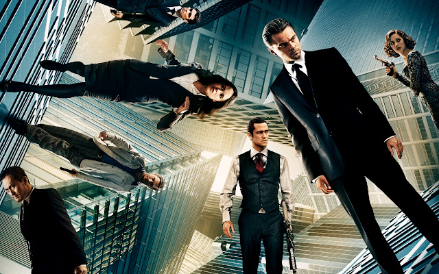 inception-recensione-trailer