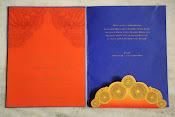 Manchu Manoj wedding card-thumbnail-4