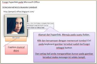 """<img  itemprop=""""photo"""" src=""""http://1.bp.blogspot.com/-ld-NnLEdDHI/UPkgLNgiguI/AAAAAAAAAv4/lksU3RDEBfw/s1600/Fungsi-hyperlink-pada-Microsoft-Office-04.png"""" alt=""""Fungsi hyperlink pada Microsoft Office"""">"""