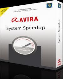 برنامج تسريع الجهاز download avira system speedup 2013