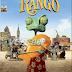 หนังฟรีHD Rango แรงโก้ ฮีโร่ทะเลทราย