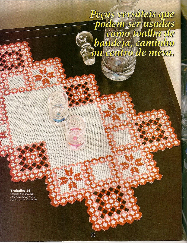 Revista de artesanato online dating 2