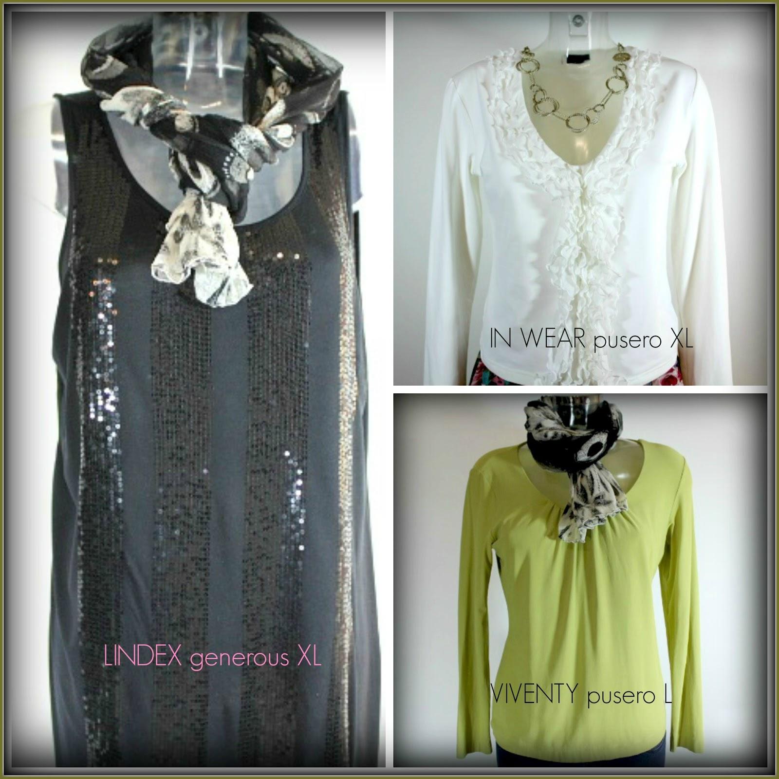laadukkaita vaatteita Seinajoki
