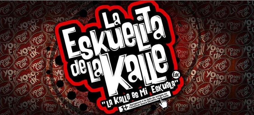 La Eskuelita de la Kalle