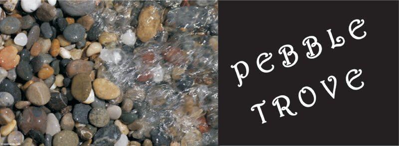 Pebble Trove
