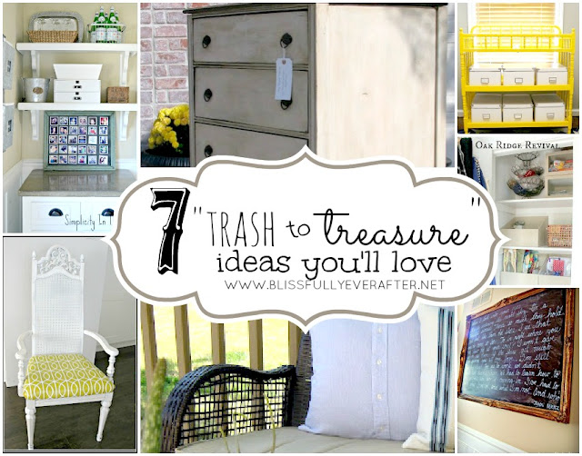 From+Trash+to+Treasure+Ideas.jpg