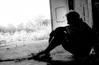 Alone boy in love alone sad boy boy in love aone