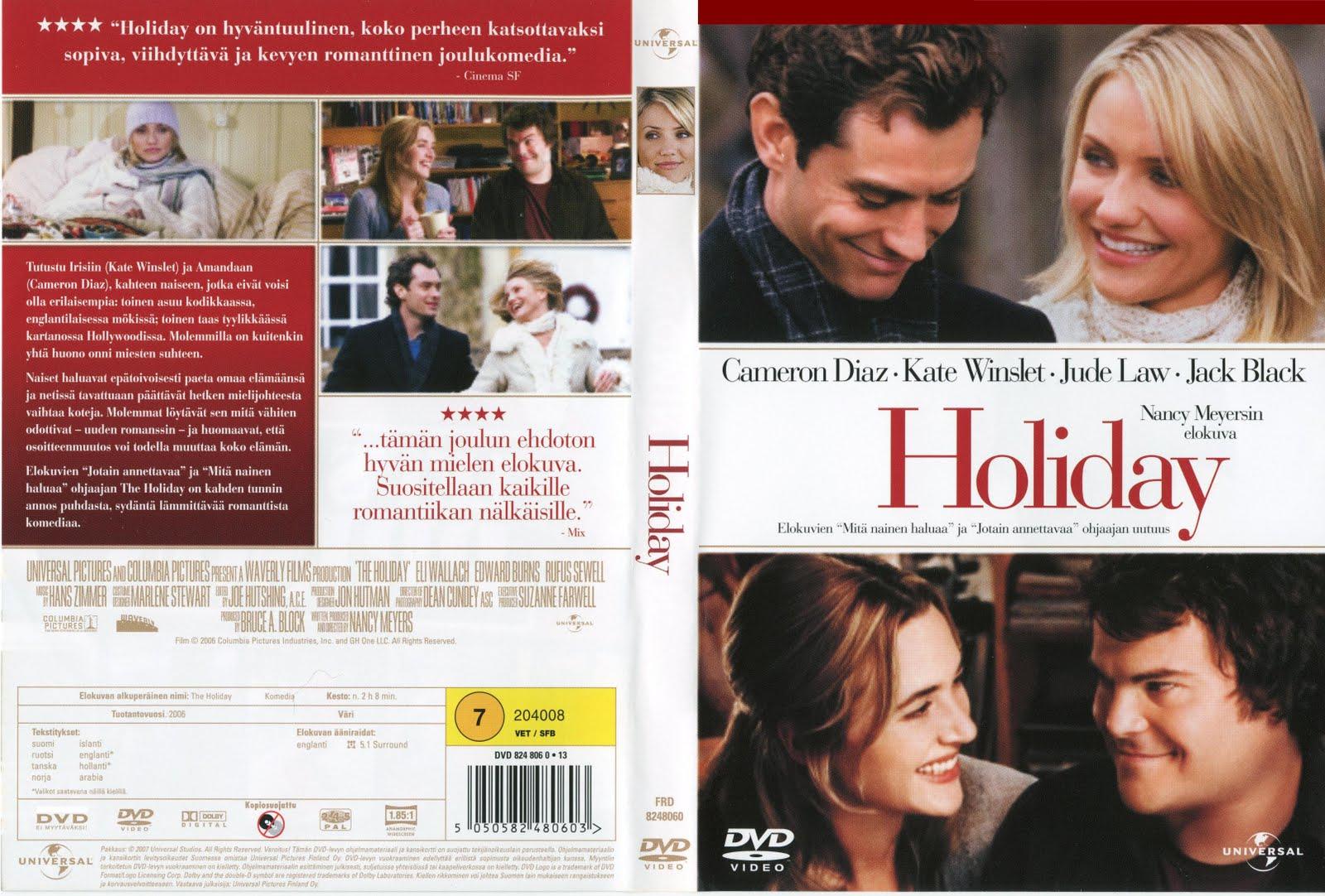 http://1.bp.blogspot.com/-ld5O13utYT4/Trl31VVnRyI/AAAAAAAAANs/FecUpXGDmf8/s1600/The+Holiday.jpg