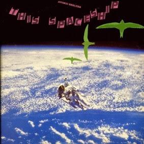 Atomsko Skloniste - Diskografija (1978-1995)  Atomsko+-+spaceship