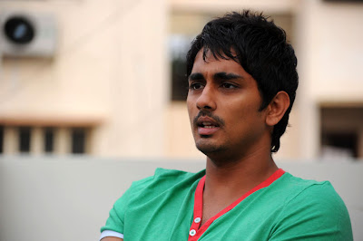 Siddharth New Photos Stills, Actor Siddharth Latest Photos Gallery function pics