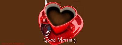sms bonjour, message bonne journée