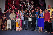 Telugu Movie Oh My God Audio Launch-thumbnail-7