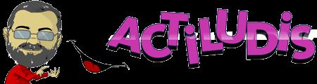 http://www.actiludis.com/?tag=dia-de-la-paz