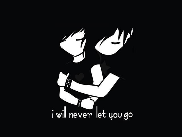 bilan never let you go на халяву: