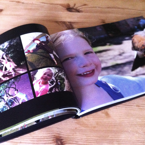 Printing Digital Photos By The Claire Diaries