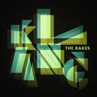 The Rakes: Klang