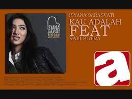 download lagu Kau Adalah
