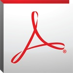 Adobe Acrobat XI Build 11.0.13 Pro Full Version