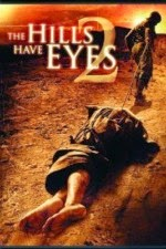 Watch The Hills Have Eyes II (2007) Megavideo Movie Online